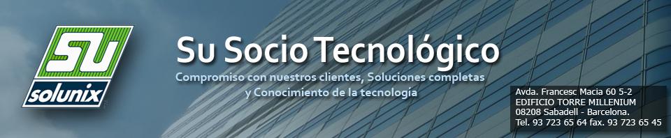 header-sociotecnologico