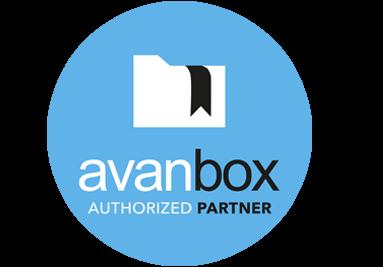 Avanbox