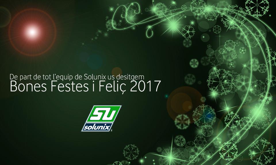 felicitacio_nadal2017_cat